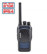 Портативная радиостанция Lira P-312
