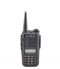 Портативная радиостанция Lira P-280L