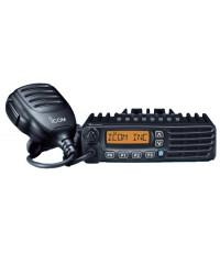 Автомобильная радиостанция Icom IC-F5123D/6123D
