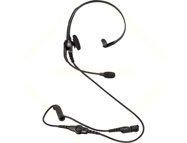 Гарнитура проводная для скрытого ношения MOTOROLA PMLN6635