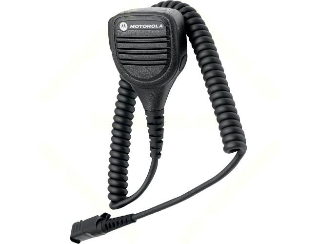 Выносной микрофон-громкоговоритель MOTOROLA PMMN4076