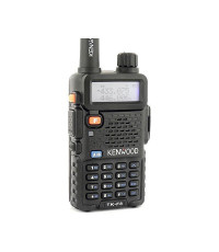 Портативная радиостанция Kenwood TK-F8