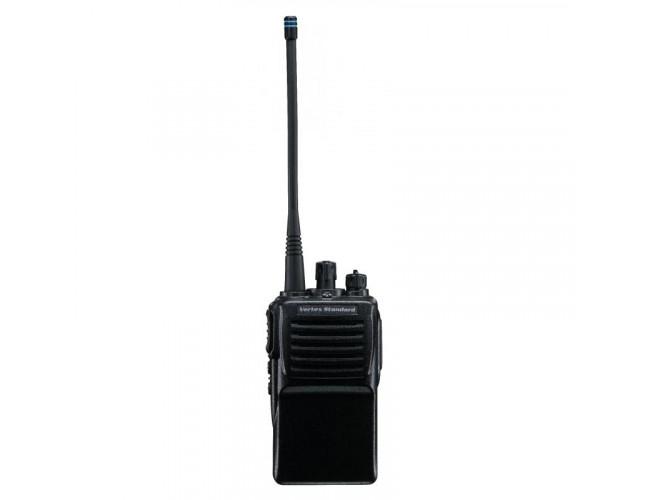 Портативная радиостанция Vertex Standard VX 231