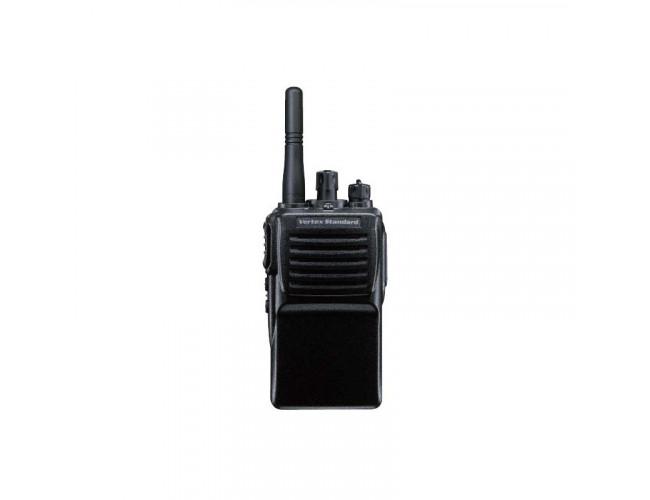 Портативная радиостанция Vertex Standard VX 351