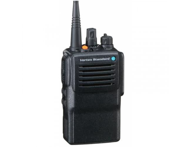 Портативная радиостанция Vertex Standard VX 821
