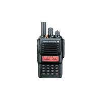 Портативная радиостанция Vertex Standard VX 829
