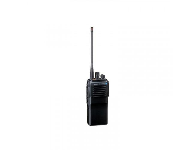 Портативная радиостанция Vertex Standard VX 921