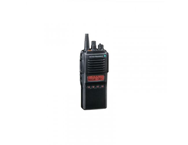 Портативная радиостанция Vertex Standard VX 924