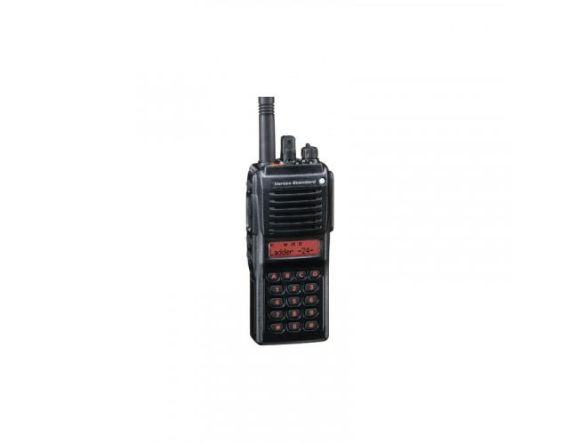 Портативная радиостанция Vertex Standard VX 929