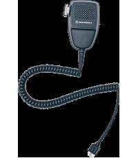 Выносной микрофон-громкоговоритель MOTOROLA PMMN4090