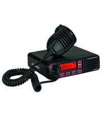 Автомобильная радиостанция Vertex Standard EVX-5400