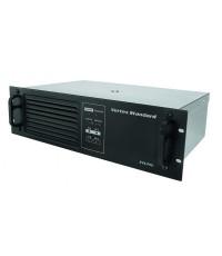 Ретранслятор Vertex Standard EVX-R7000