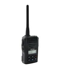Портативная радиостанция Vector VT-44 MILITARY #03