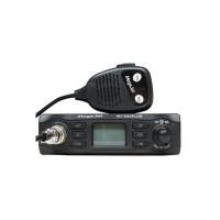 Автомобильная радиостанция Megajet MJ-200 PLUS