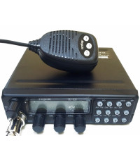 Автомобильная радиостанция Megajet MJ-850