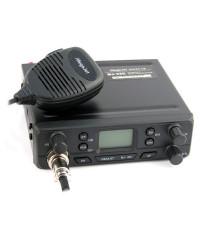 Автомобильная радиостанция Megajet MJ-350