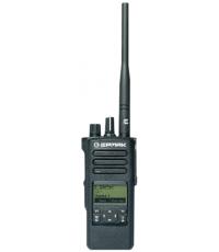 Портативная цифровая радиостанция ЕРМАК Р-4420