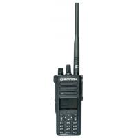 Портативная цифровая радиостанция ЕРМАК Р-4430