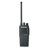 Портативная цифровая радиостанция ЕРМАК Р-1110