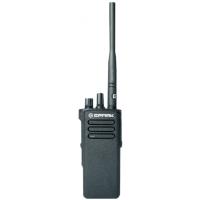 Портативная цифровая радиостанция ЕРМАК Р-4411