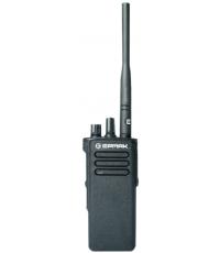Портативная цифровая радиостанция ЕРМАК Р-1410