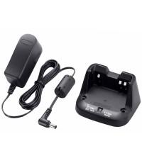 Быстрое зарядное устройство BC-193 для радиостанций ICOM