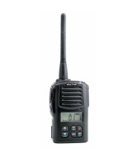 Портативная радиостанция Vector VT-44 MILITARY SPECIAL