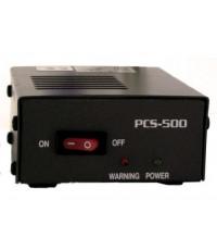 Преобразователь напряжения Vega PCS-510