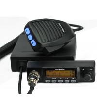 Автомобильная радиостанция Megajet MJ-550