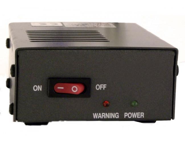 Преобразователь напряжения Vega PCS-620