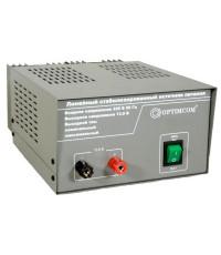 Источник питания Optim PS-15