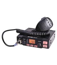 Автомобильная радиостанция Optim PILGRIM