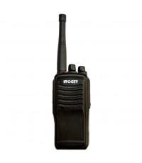 Портативная радиостанция Roger KP 50