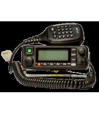 Автомобильная радиостанция Аргут А-703