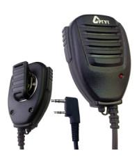 Тангента для радиостанций АРГУТ SMP-01