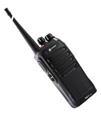 Портативная радиостанция Comrade R6 Digital