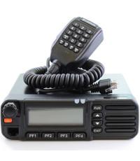 Автомобильная радиостанция Comrade R90