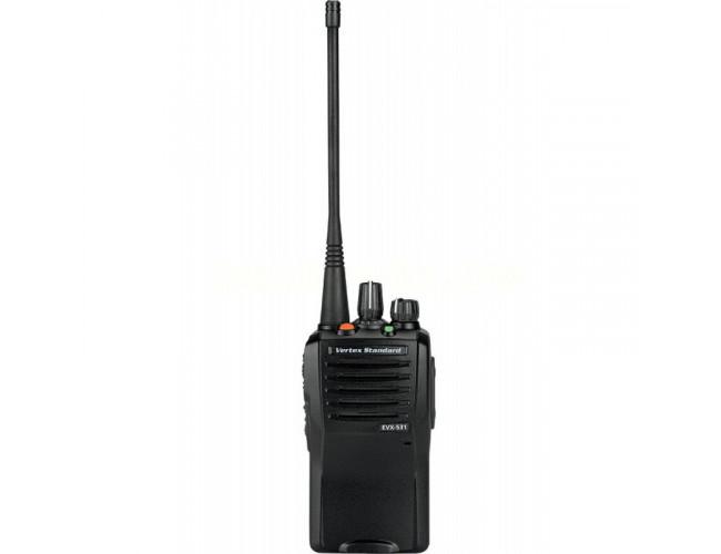 Портативная радиостанция Vertex Standard EVX 531