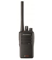 Портативная радиостанция Motorola VZ 20