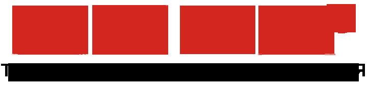 Интернет-магазин профессионального и любительского радиооборудования АСВА-SHOP